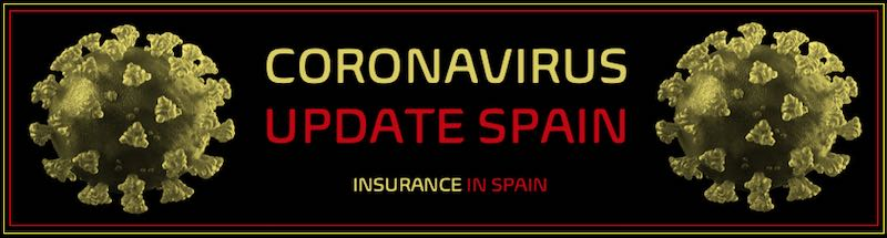 Get the latest updated information on Covid-19 deaths and statistics in Spain here.