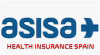 Asisa Health Insurance Spain