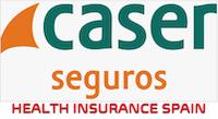Caser Health Insurance Spain