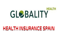 Globality Health Insurance Spain