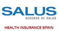 Salus Health Insurance Spain