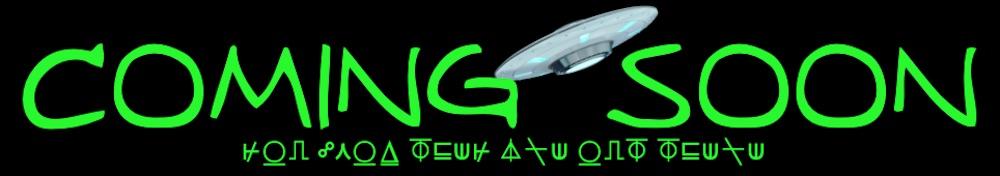 Alien Abduction Insurance - Worldwide