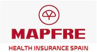 Mapfre health insurance in Spain