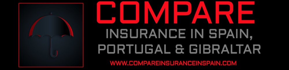Compare any type of insurance in Spain, Portugal or Gibraltar