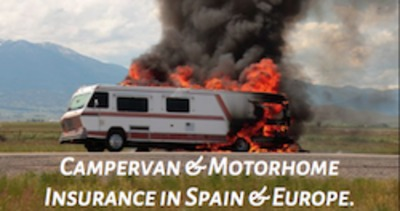 63a47a0be046dc Campervan   Motorhome Insurance Spain   Europe  Motorhome Insurance in Spain